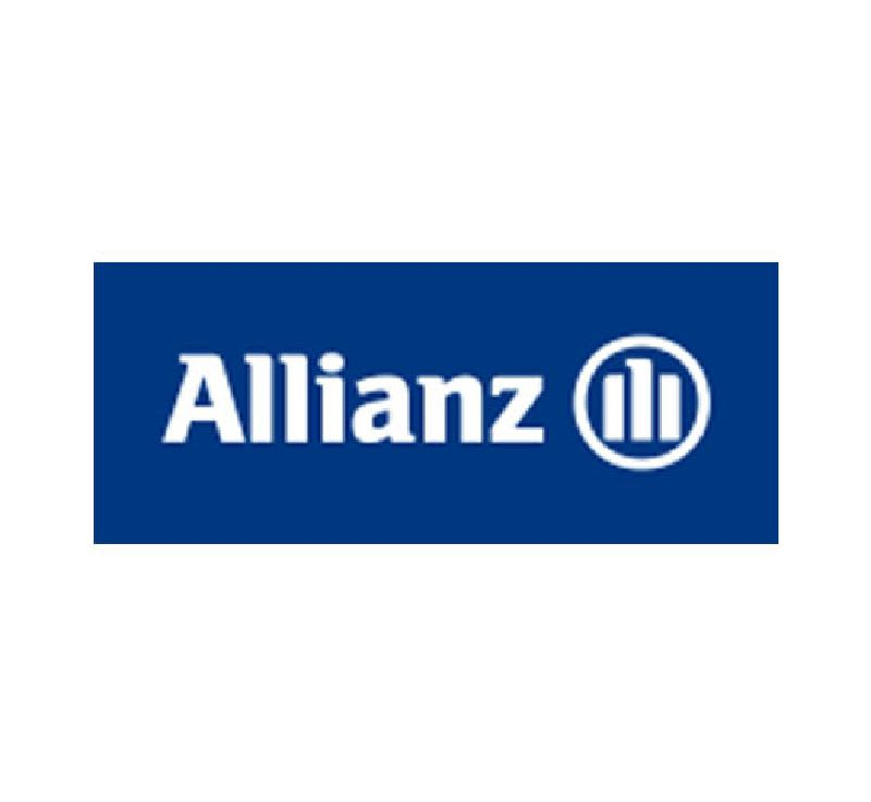 ALLIANZ Windscreen Specialist