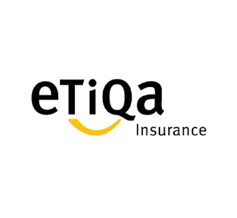 ETIQA_INSURANCE Windscreen Specialist