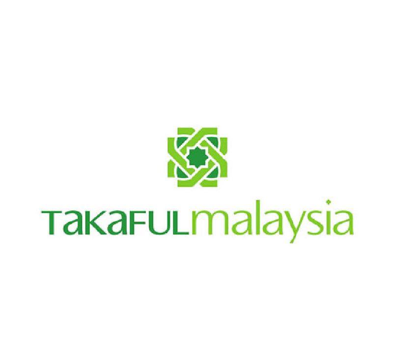 TAKAFUL_MALAYSIA