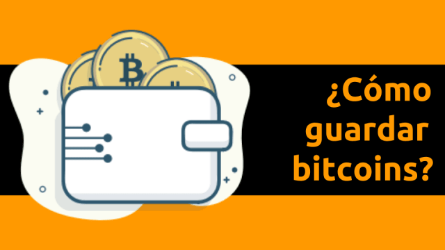 How to store your Bitcoins Buybitcoins.site