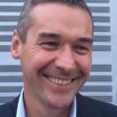 Arnaud Legay