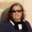 Marie Annick L