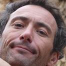 Olivier Cantet