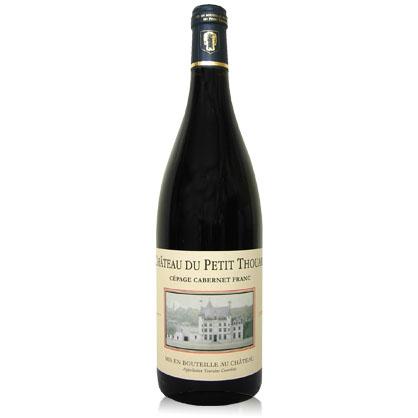 Reserve_2011_Chateau_du_Petit_Thouars