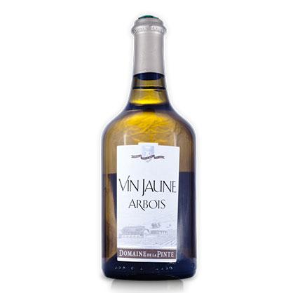 vin-jaune.jpg