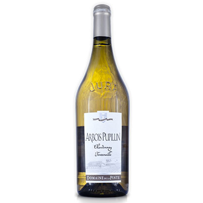 Chardonnay-fonteneille.jpg