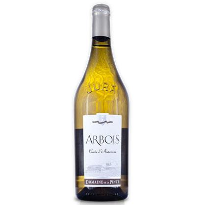 Arbois---Cuvée-d'Automne.jpg