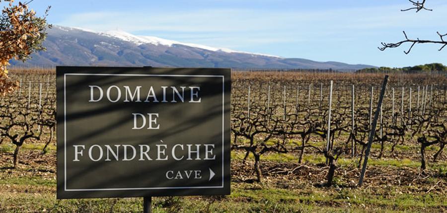 Achetez les vins du Vigneron Sébastien Vincenti - Domaine De ...