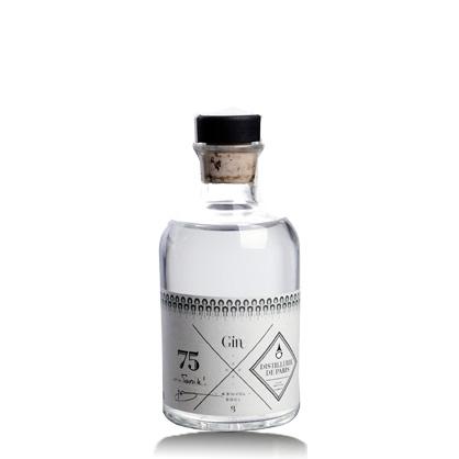 Gin Tonik.jpg