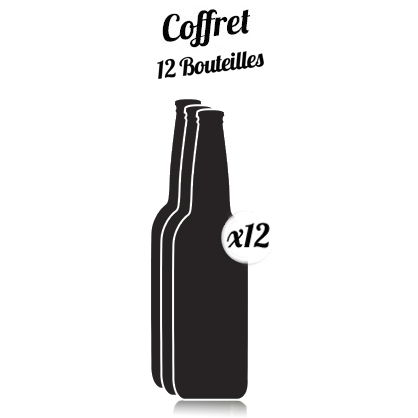 Coffret12.jpg