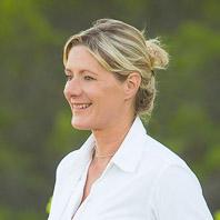 Emmanuelle Baude - Tour Campanet