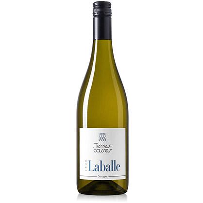 0196_Laballe - TB_blanc.jpg