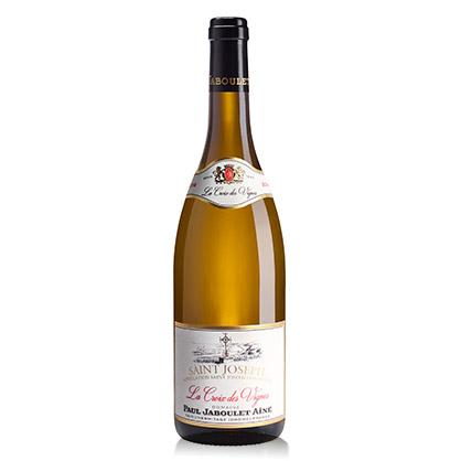0220_Jaboulet - St Jo La Croix des Vignes.jpg