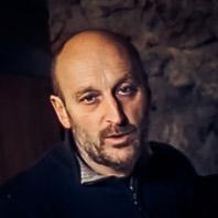 Pierre Mann