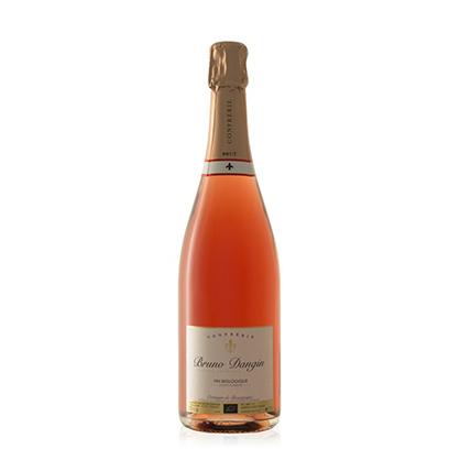cremant-bourgogne-cuvee-rose-dangin.jpg