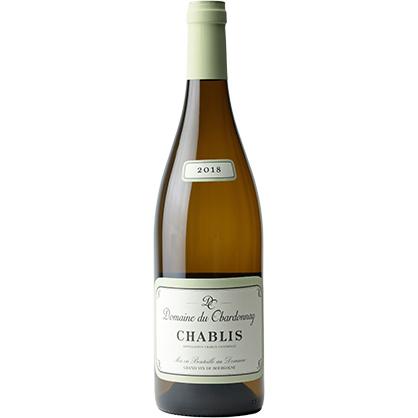 chablis-blanc-domaine-du-chardonnay.jpg