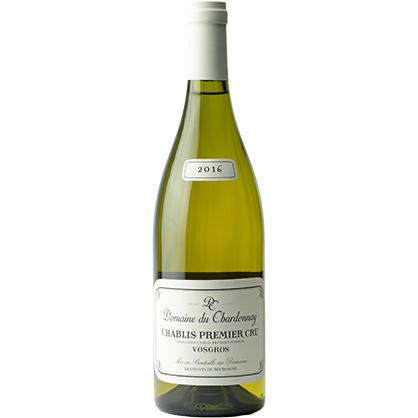 chablis-1er-cru-vosgros-blanc-domaine-du-chardonnay.jpg