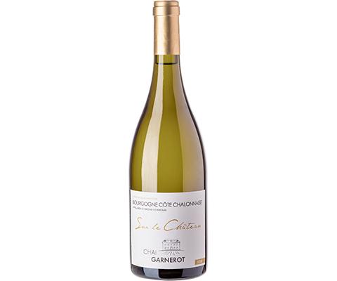 bourgogne-cote-chalonnaise-sur-le-chateau-blanc-chai-garnerot.jpg