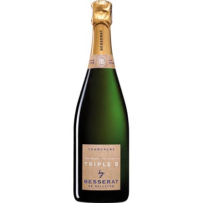 champagne-besserat-de-bellefon-triple-b-brut-nature.jpg