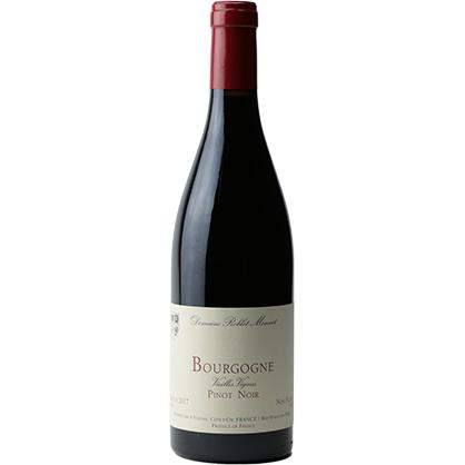 bourgogne-pinot-noir-domaine-roblet-monnot.jpg