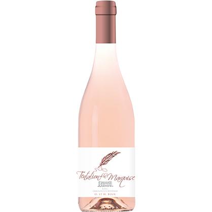 tentation-de-la-marquise-rose-domaine-de-grangeneuve.jpg