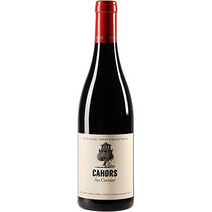 cahors-au-cerisier-rouge-2019-chateau-combel-la-serre.png