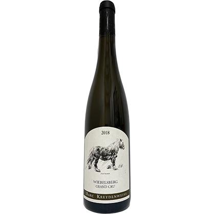 alsace-grand-cru-wiebelsberg-riesling-blanc-2018-domaine-kreydenweiss.png