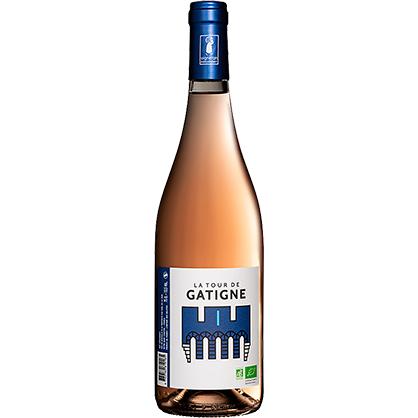 Cévennes-Domaine-de-la-Tour-de-Gâtigne-Rosé.png