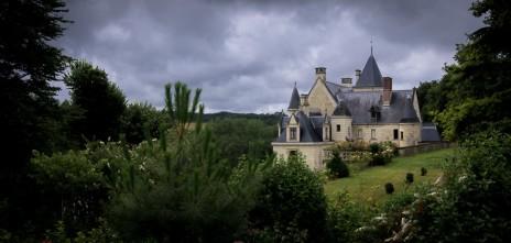 Domaine Petit Thouars, Val de Loire