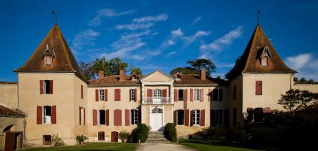 Château Laballe