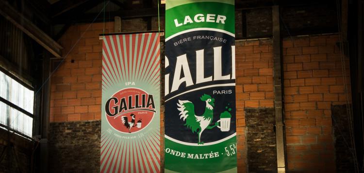 Gallia-4.jpg