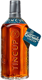 Stranahan's of Colorado Sale Tin Cup Whiskey