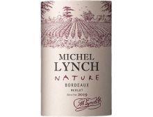 MICHEL LYNCH NATURE 2019