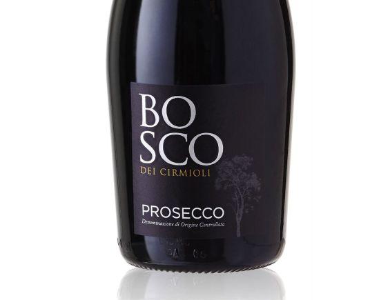 BOSCO PROSECCO DOC BLANC