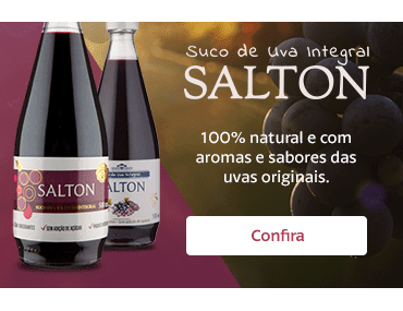 Sucos Salton