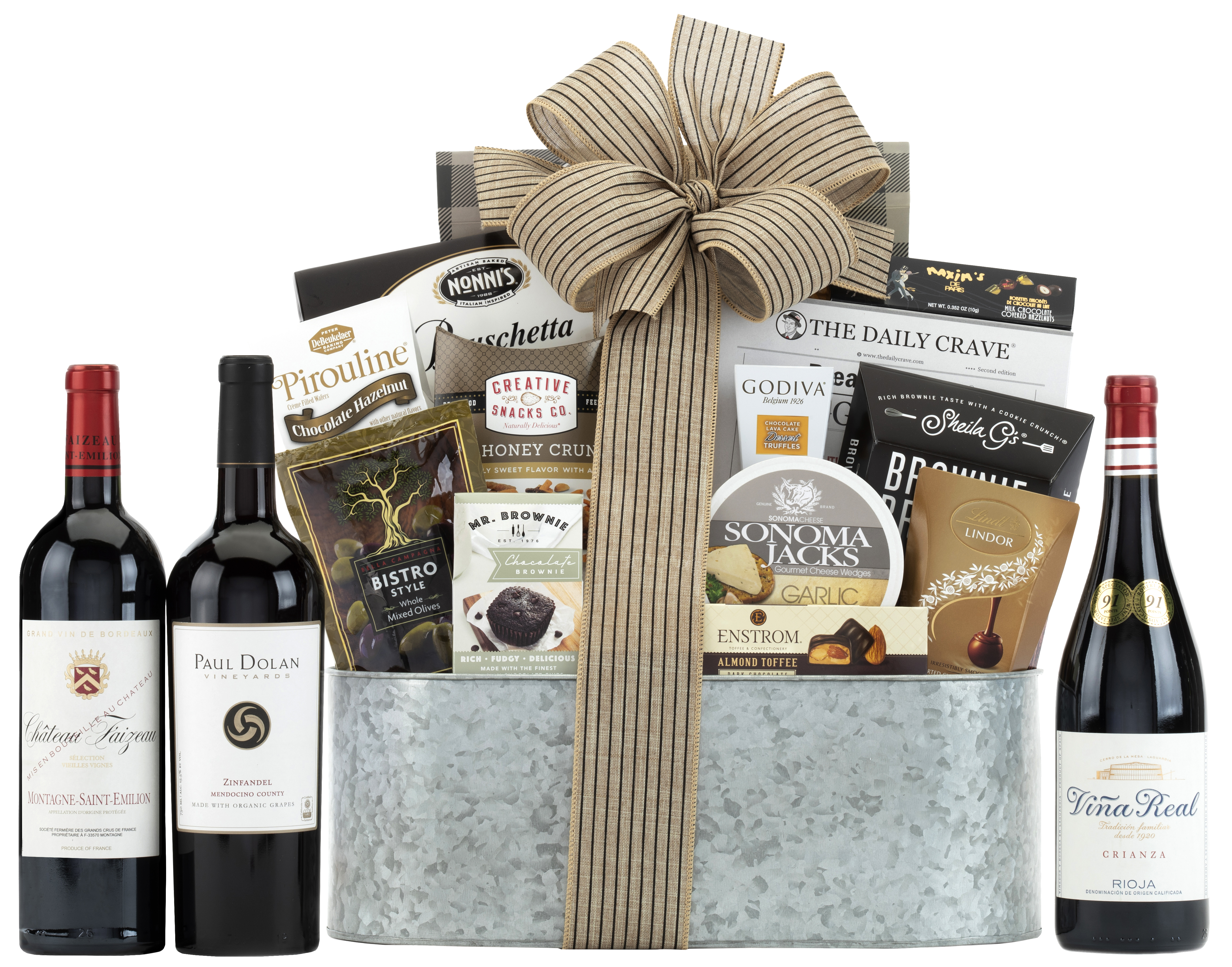 Wine Gifts Best Gifts Ideas For Wine Lovers Wine Com