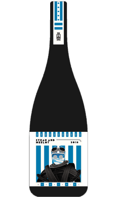 Wine Traveler