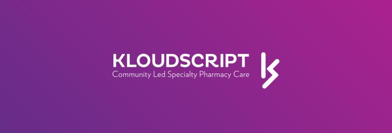 KloudScript logo