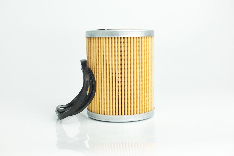 Image - Product Image