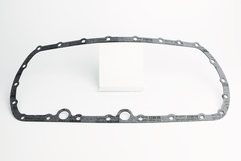 Image - Gasket for Engine Side Plate RH