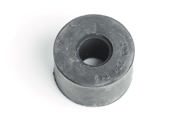 Image - Engine Stabliser Rubber Mount
