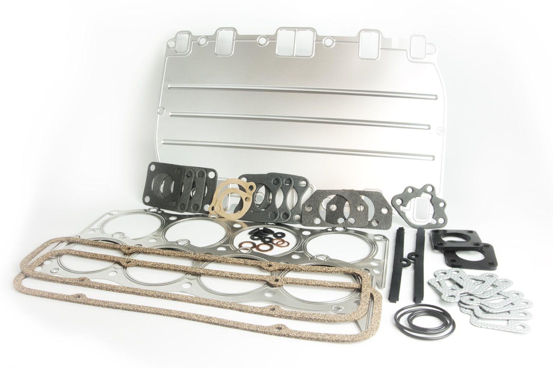 Image - Head Gasket Set