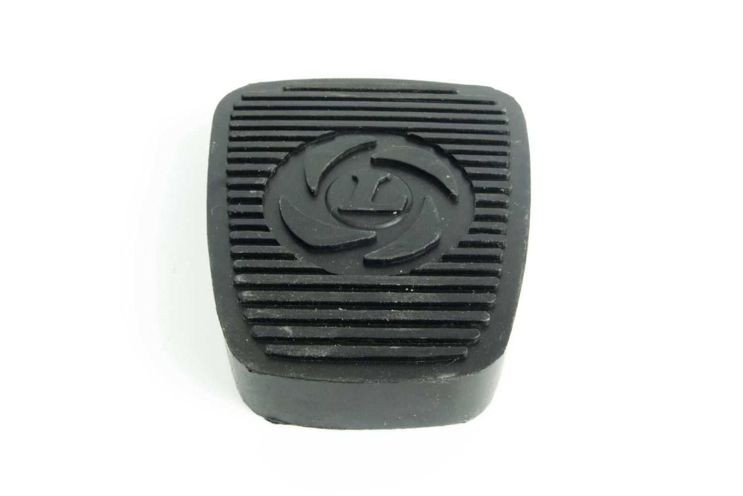 Image - Brake or Clutch Pedal Rubber (Manual)