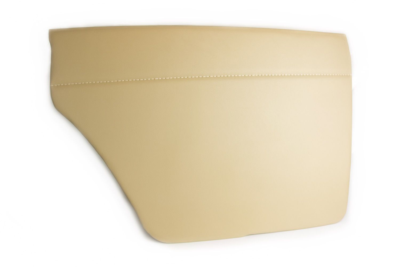 Image - Rear Door Panel Interior Trim L/H - Buckskin