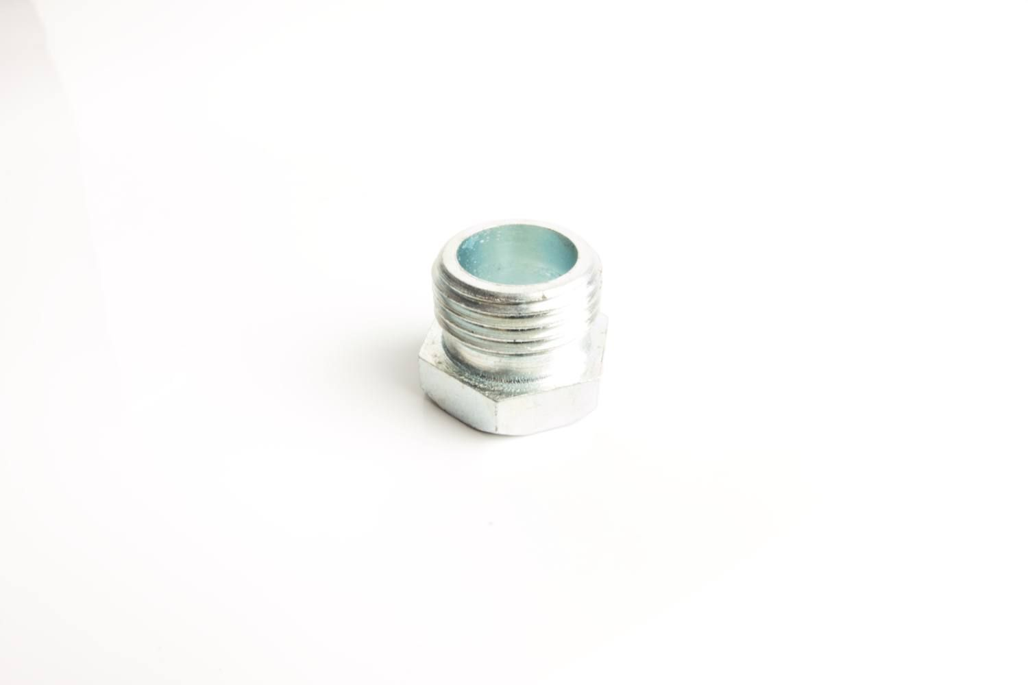 Image - Water Pipe Nut