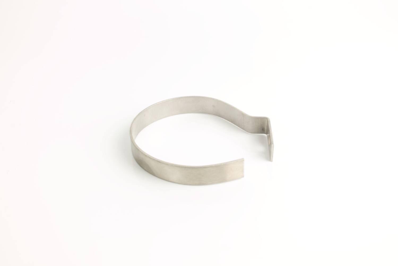 Image - Washer Bottle Strap