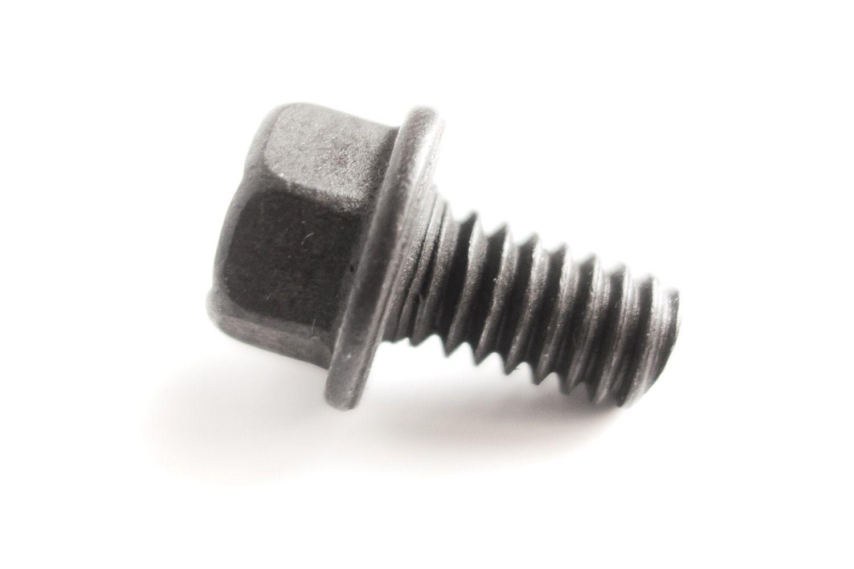 Image - Engine Side Plate Bolt (genuine)