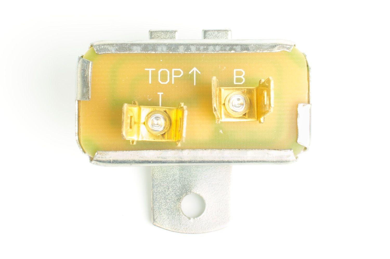 Image - Voltage Stabliser