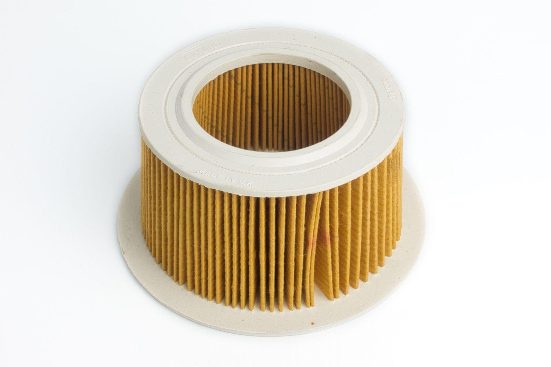 Image - Air Filter