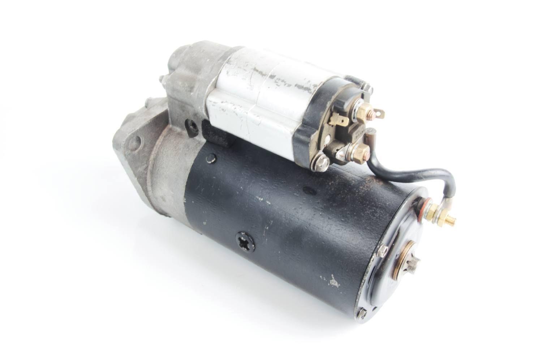 Image - Starter Motor (Reconditioned Exchange)